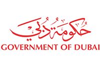Govt of Dubai