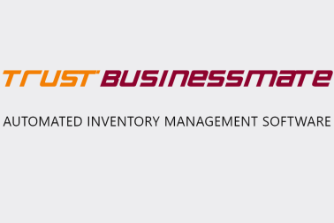 Business Management Software Dubai,UAE,Middle East