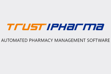 Pharmacy Management Software Dubai,UAE,Middle East