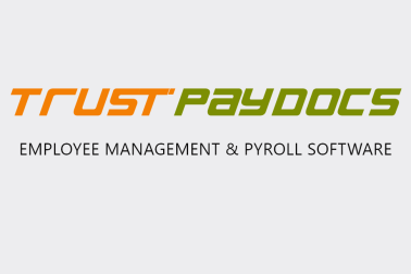 Hr Payroll software Dubai,UAE and Middle East